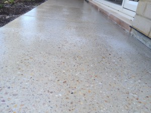 Concrete Driveways Amp Footpaths Adelaide